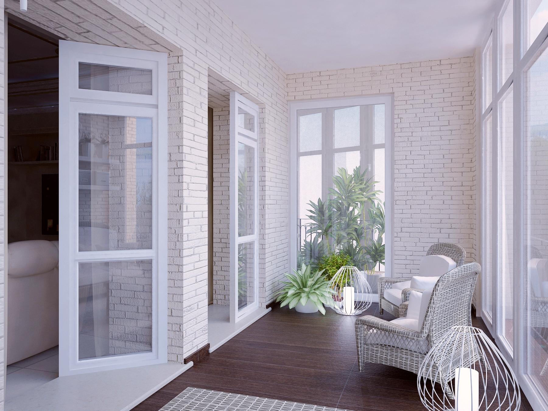 Illuminazione decorativa per la casa dare luce ad ogni stanza