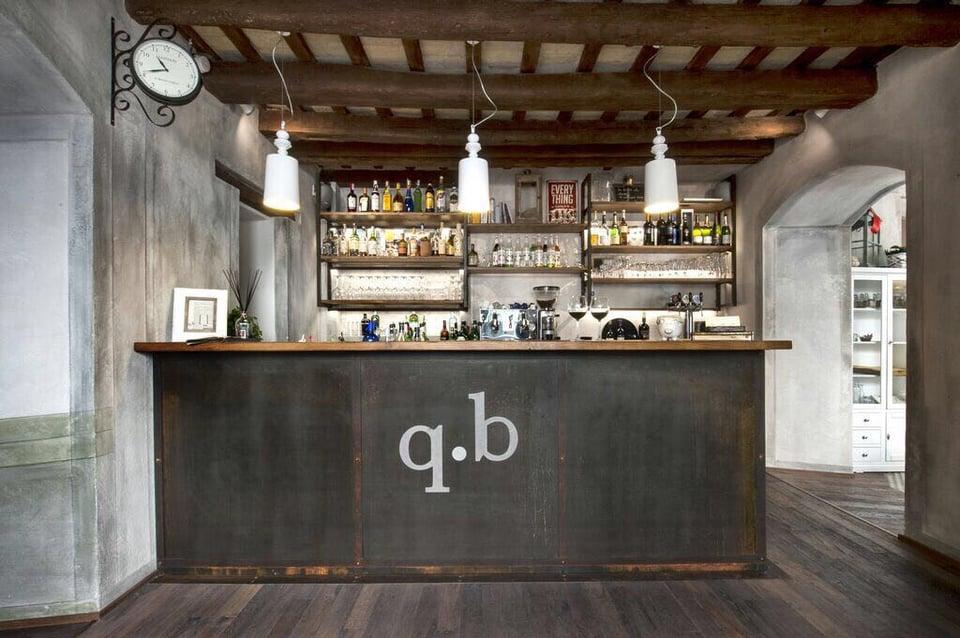 Illuminare il bancone di un bar o ristorante: guida alla scelta