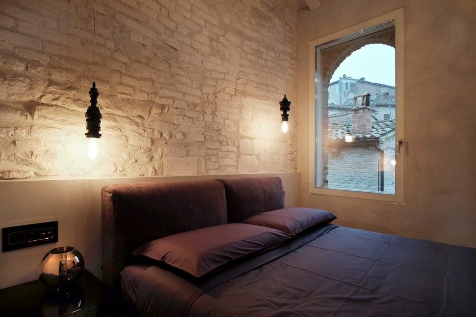 10 consigli per illuminare la tua camera da letto | Karman