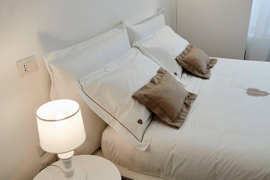 ALIE BABA Illuminazione decorativa per hotel