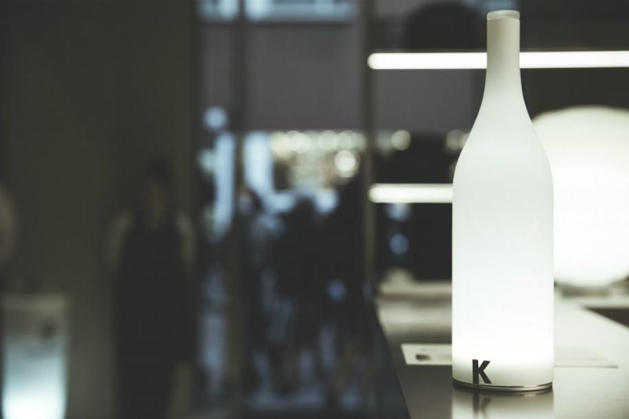Karman-collaboration-Manuel-Ritz