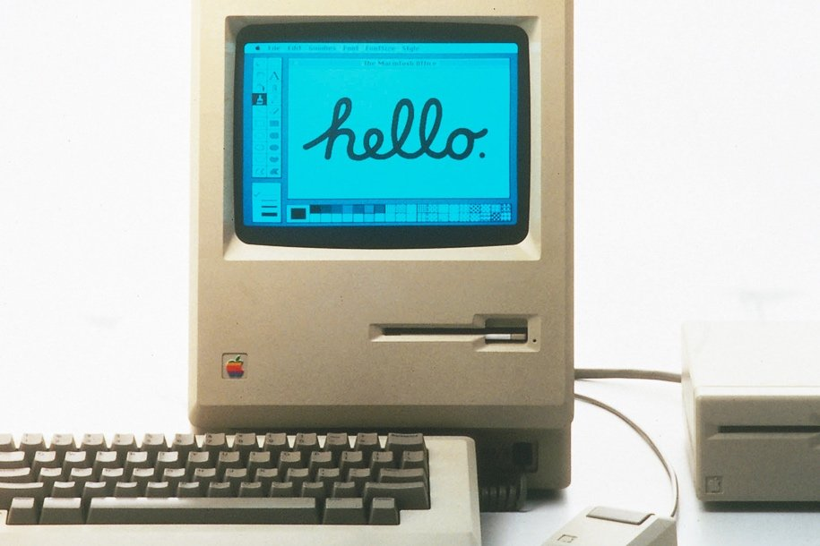 macintosh-hello_fotor