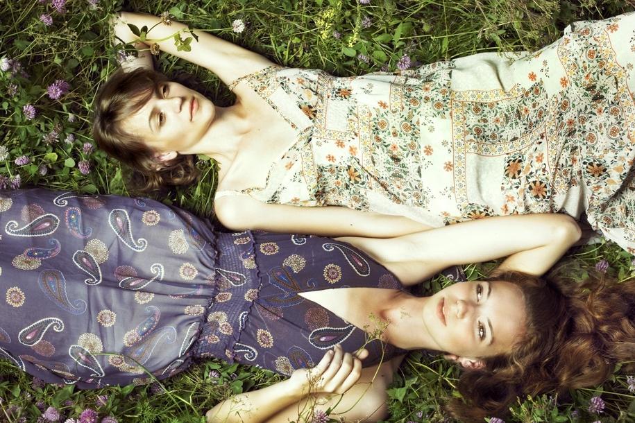 green-fashion-1_fotor