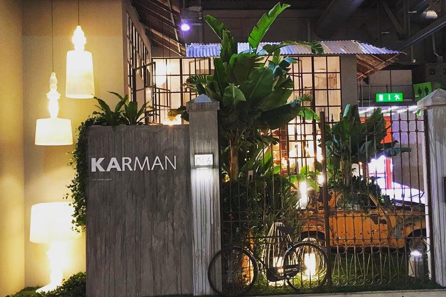 karman-euroluce-2