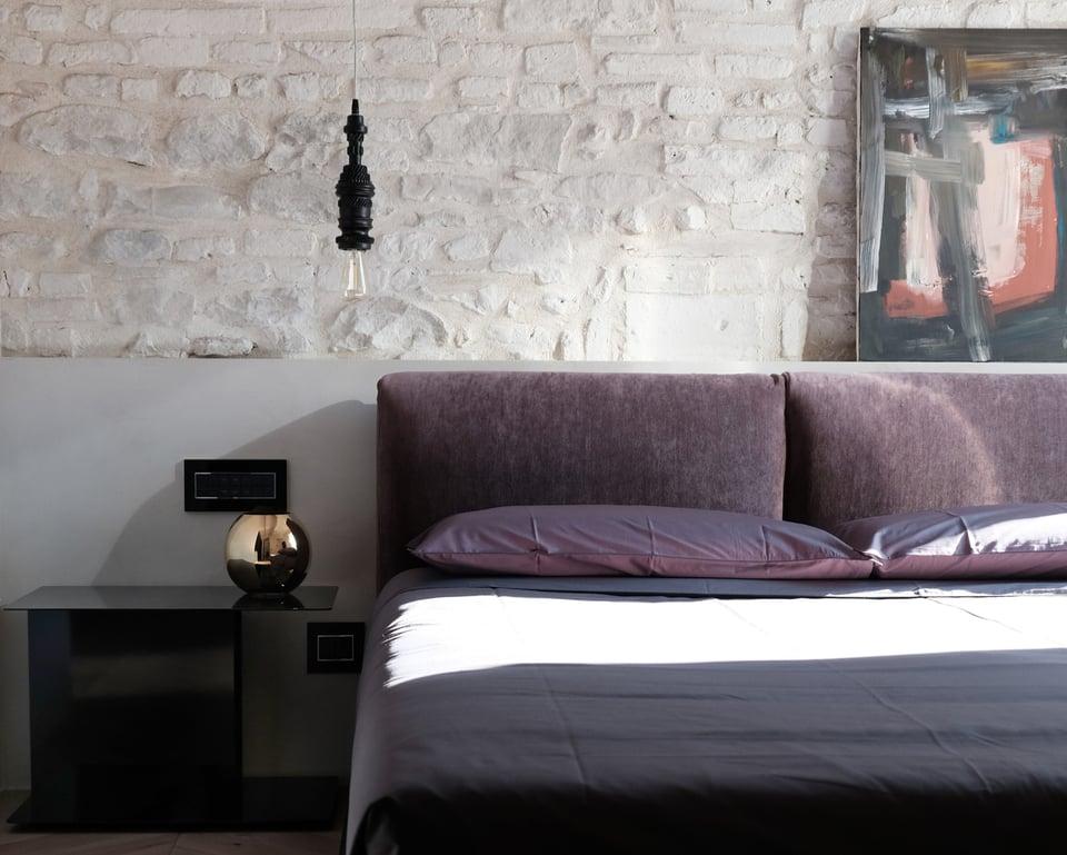 Nando 2 camere da letto