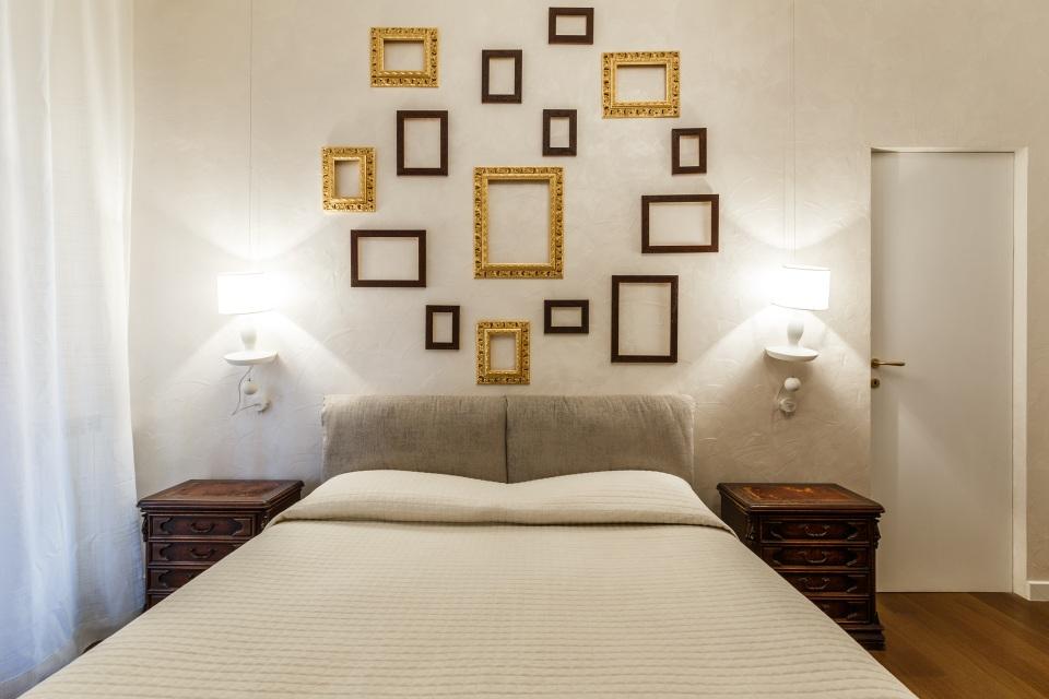 Norma-M-karman-camere-da-letto-hotel