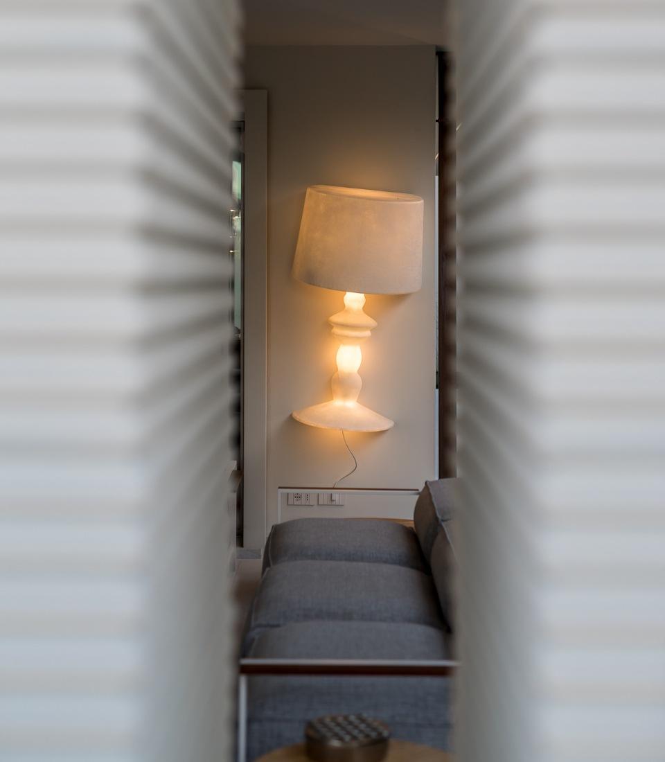 Alibabig per l'illuminazione decorativa per la casa