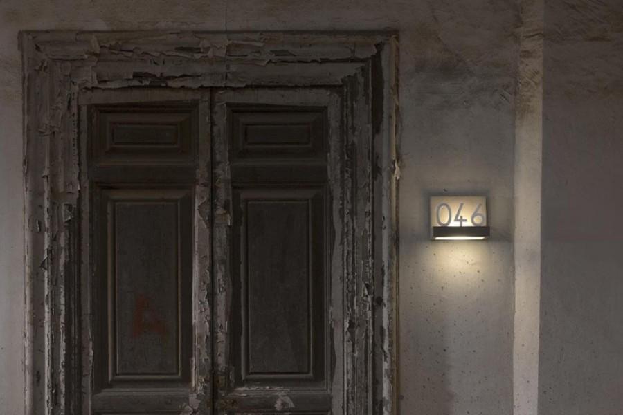 applique-design-interno-esterno-4