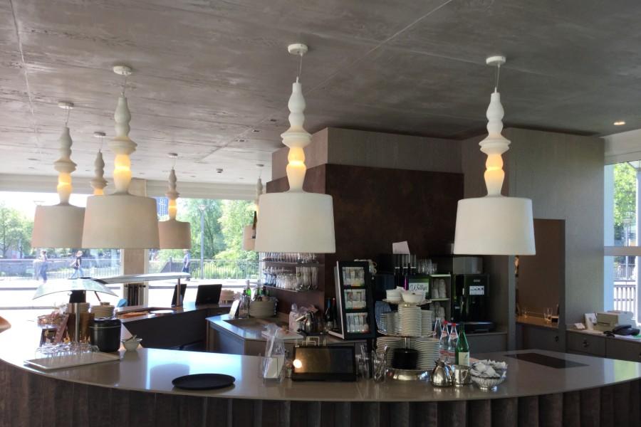 bar-lighting-3