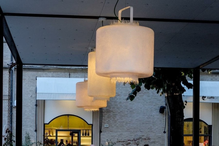 bar-lighting-9
