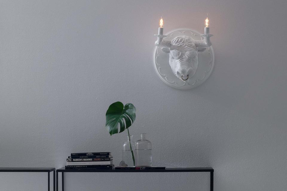 corrado-karman-diventare-lighting-designer