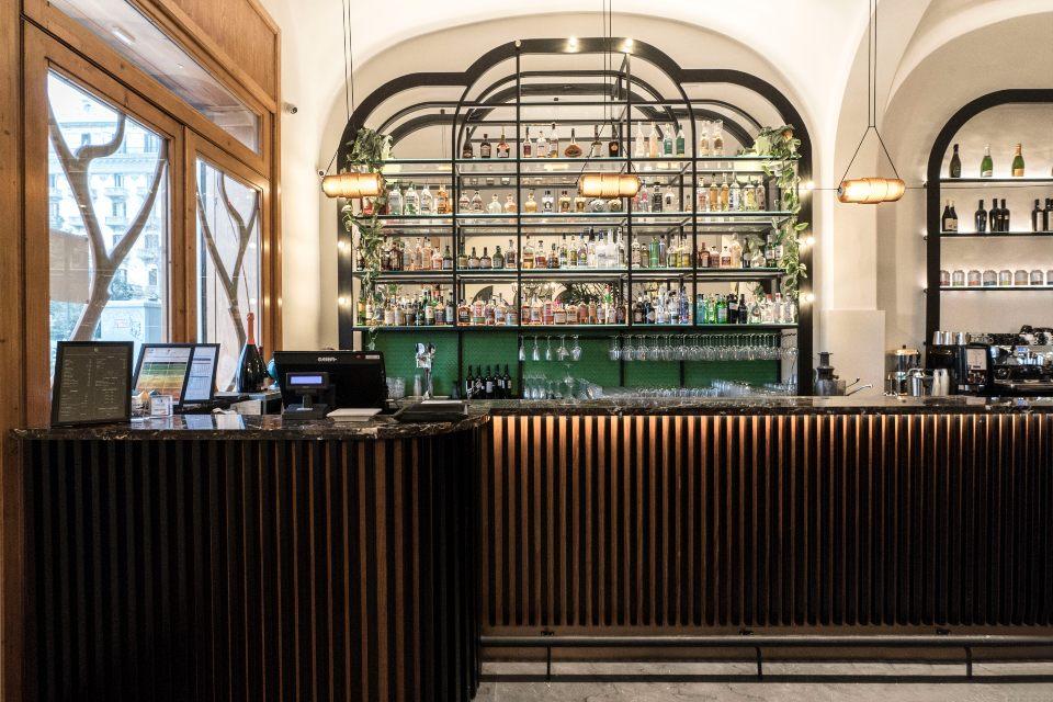 dies-nox-karman-illuminare-bancone-bar-o-ristorante