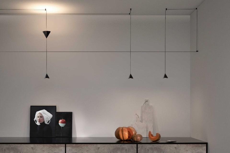 filomena-karman-illuminazione-design-e-materiali