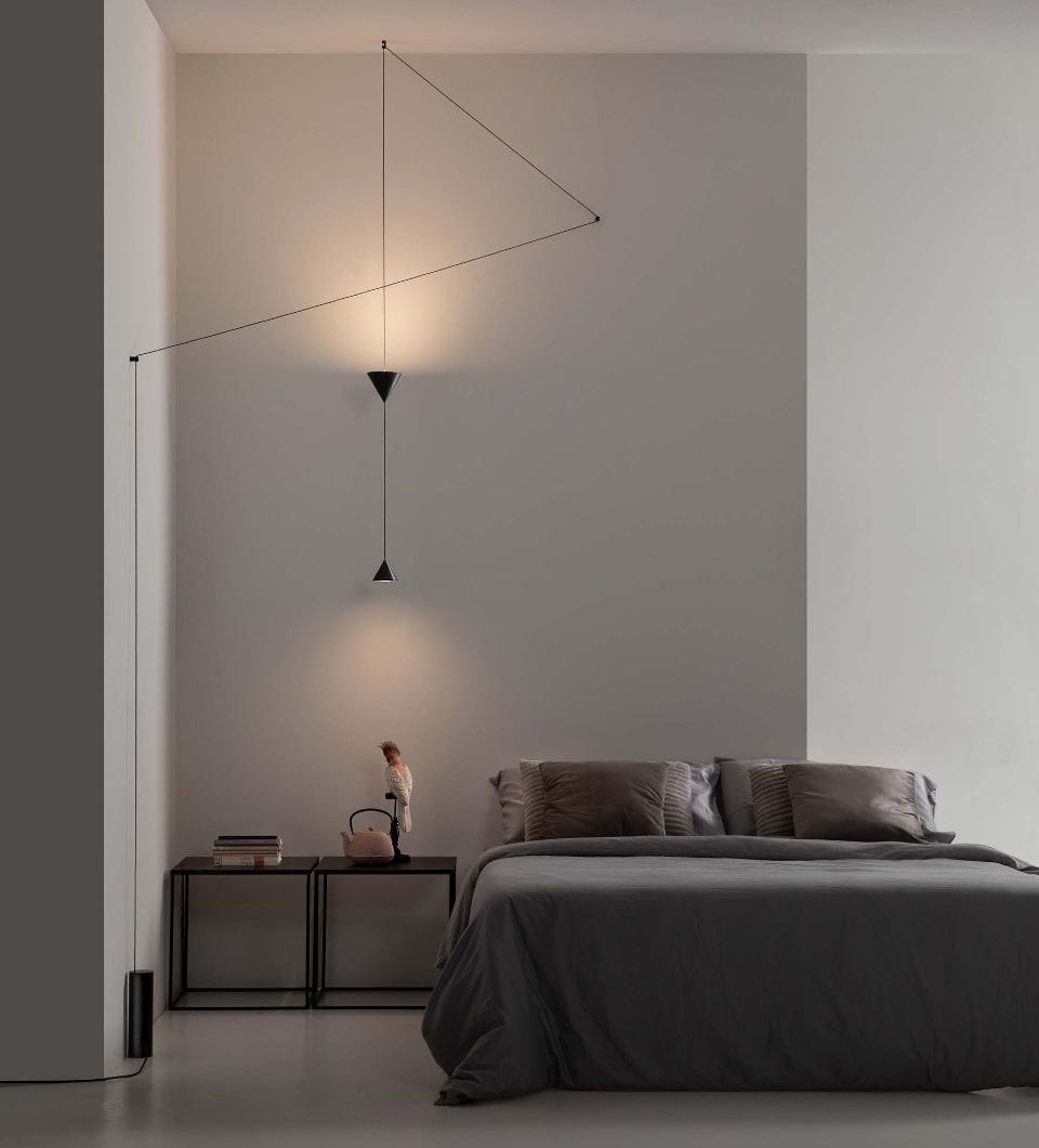filomena-karman-lampade-a-sospensione-camera-da-letto