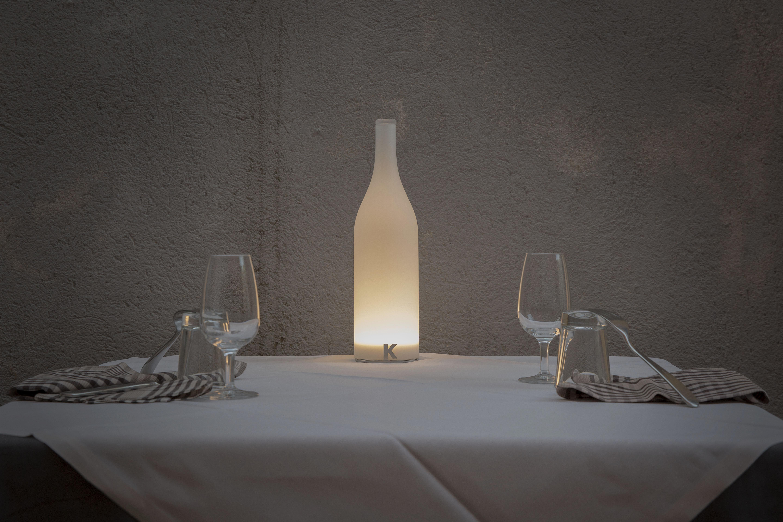 Come karman può aiutarti nell illuminazione per ristoranti
