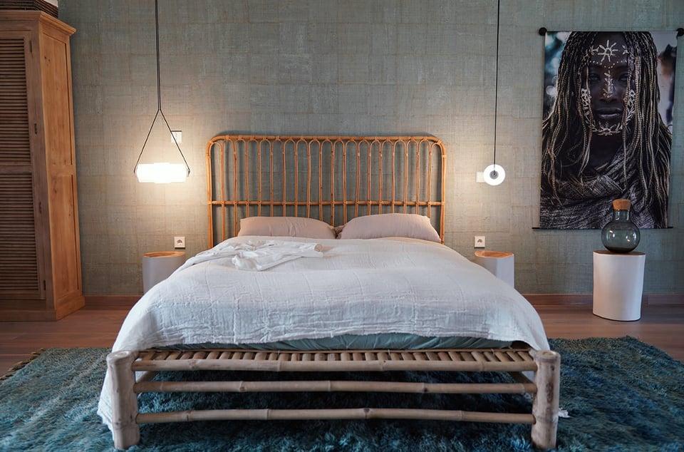 DIESNOX modern designer lamps