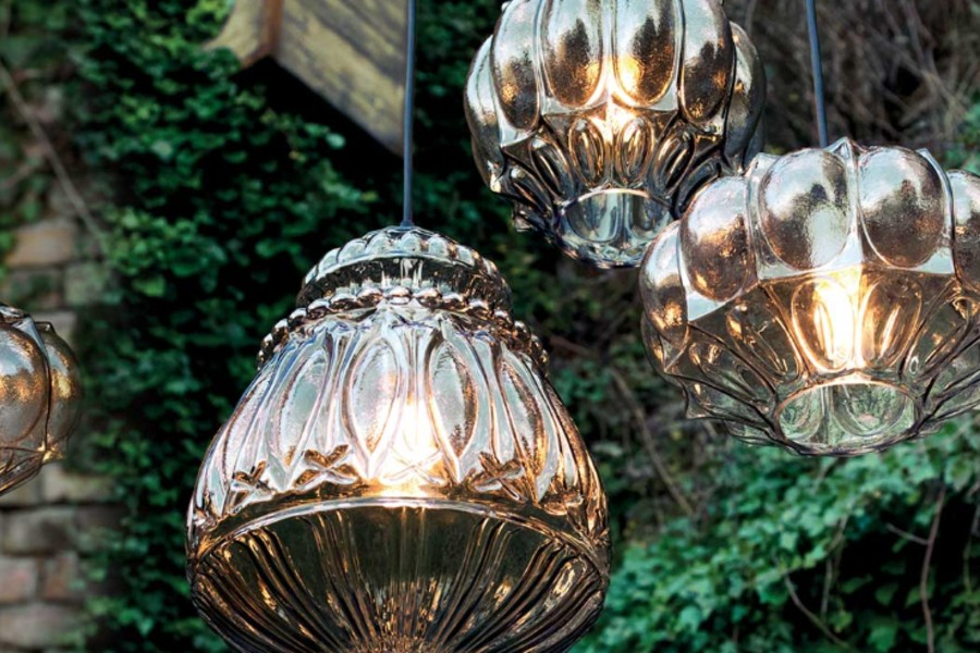 illuminazione-outdoor-di-design
