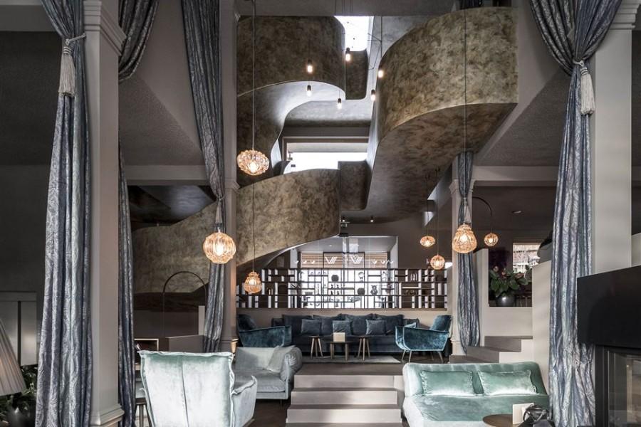 hotel-lobby-5
