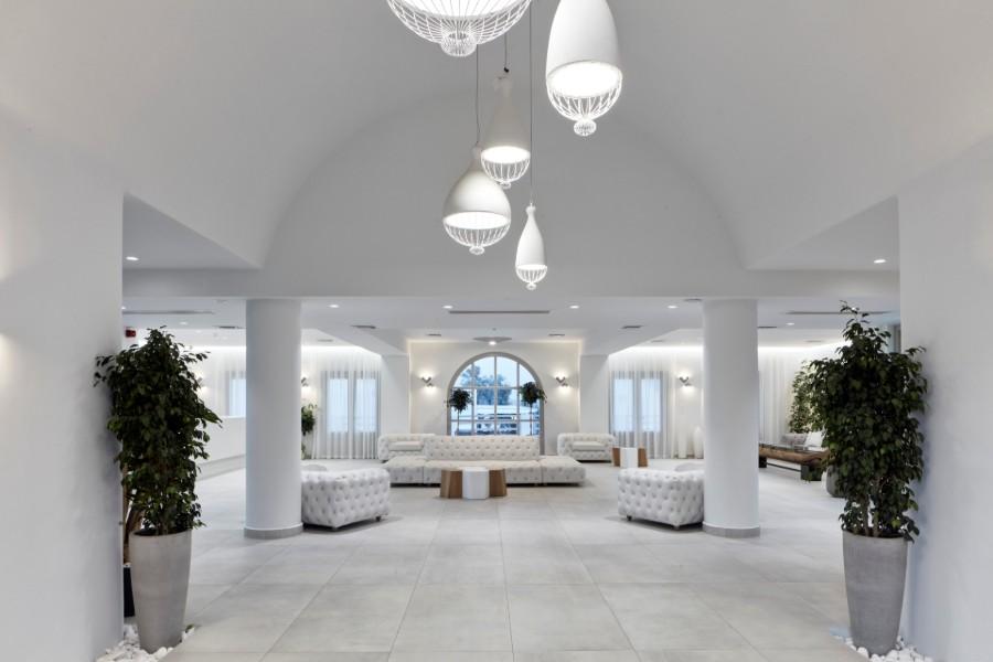 hotel-lobby-6