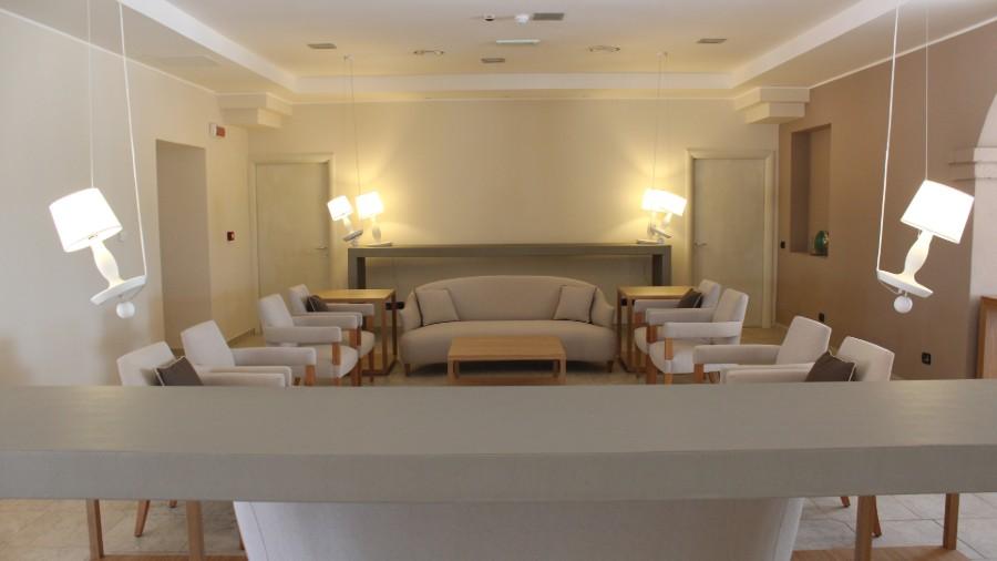 hotel-lobby-8