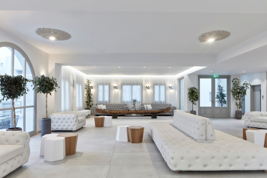 hotel-lobby-9