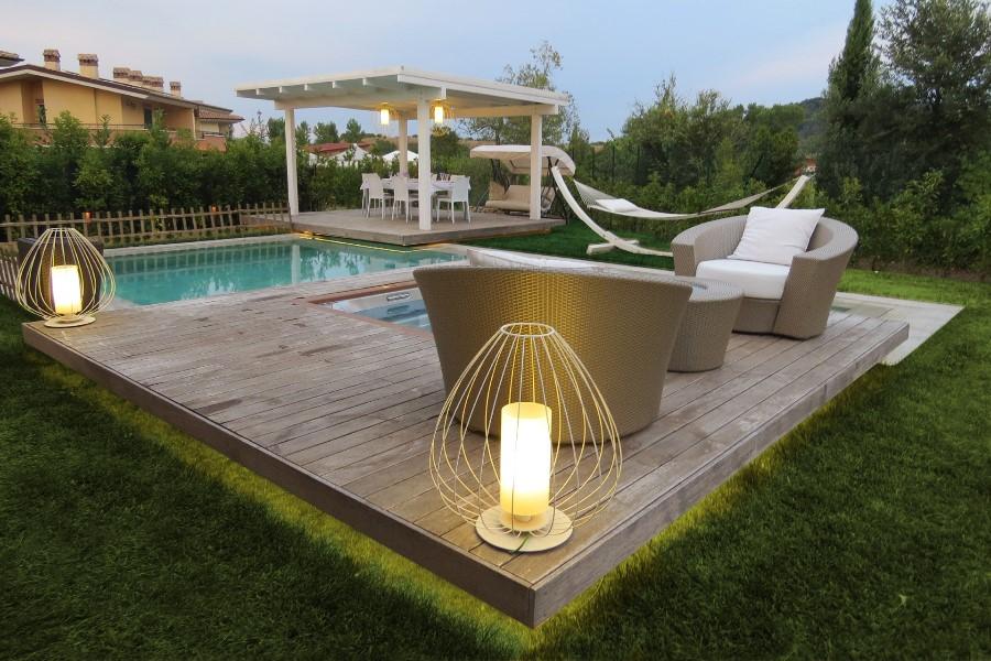 illuminazione-bordo-piscina-3