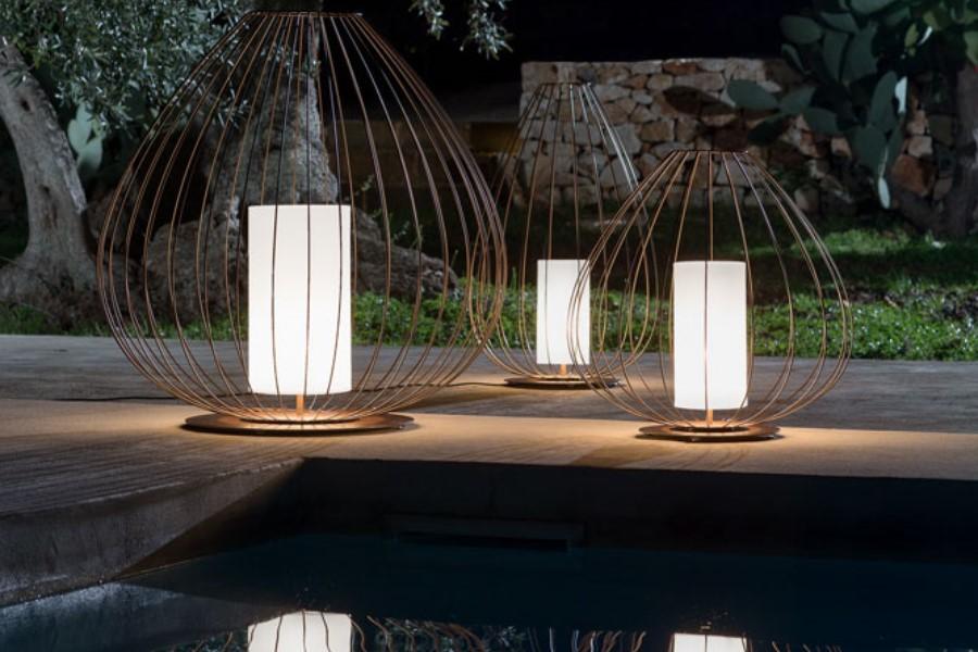 illuminazione-bordo-piscina-4
