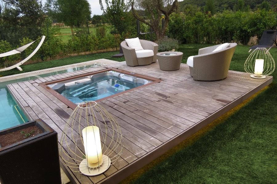 illuminazione-bordo-piscina-6