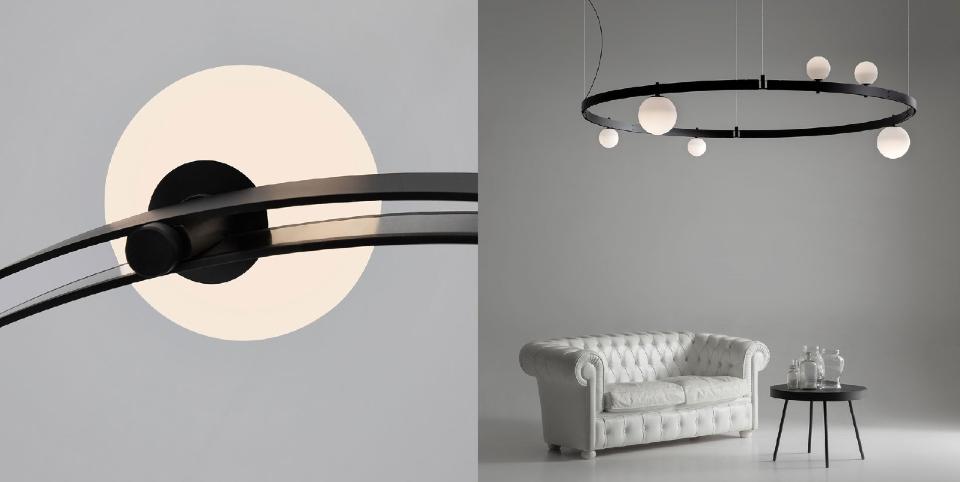 illuminazione-soggiorno-moderno-stant