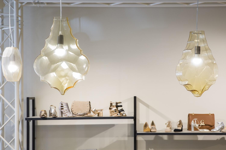 illuminazione-spazi-retail-1