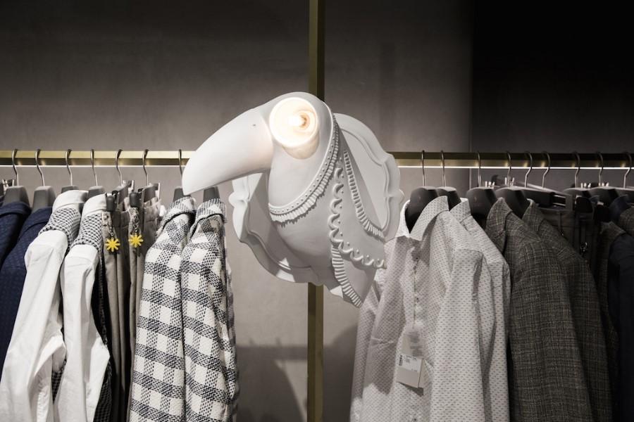illuminazione-spazi-retail-3