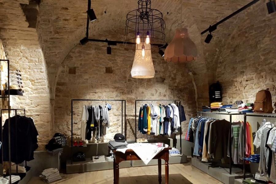 illuminazione-spazi-retail-5