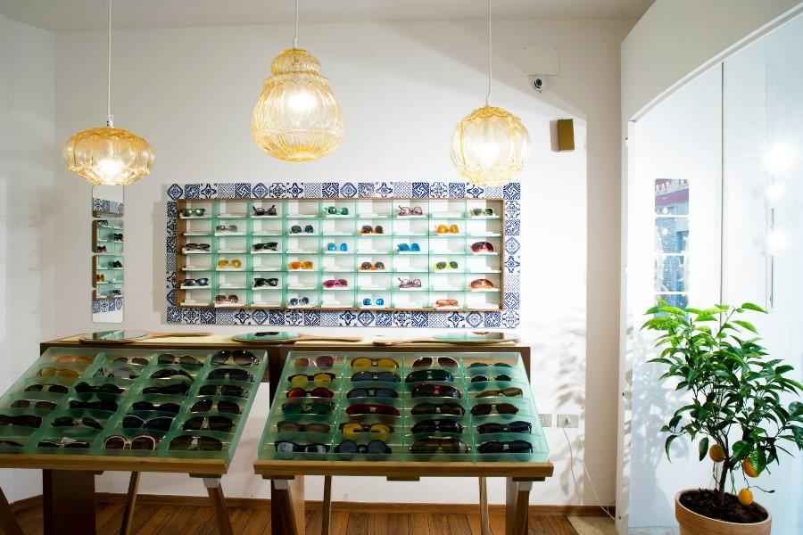 illuminazione-spazi-retail-8