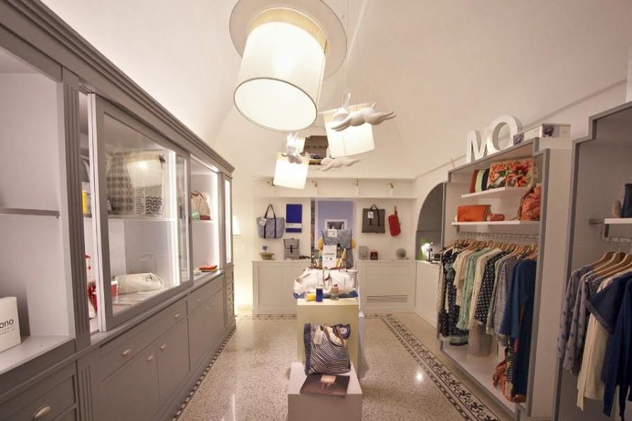illuminazione-spazi-retail-9