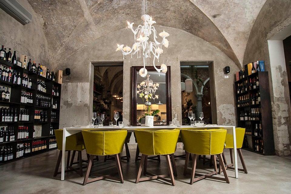 Creare il giusto mix di estetica e funzionalità con le lampade Karman Au Revoir