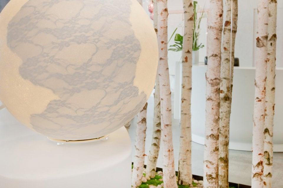 Comfort visivo e illuminazione: creare un equilibrio tra design e funzionalità Ululì Ululà