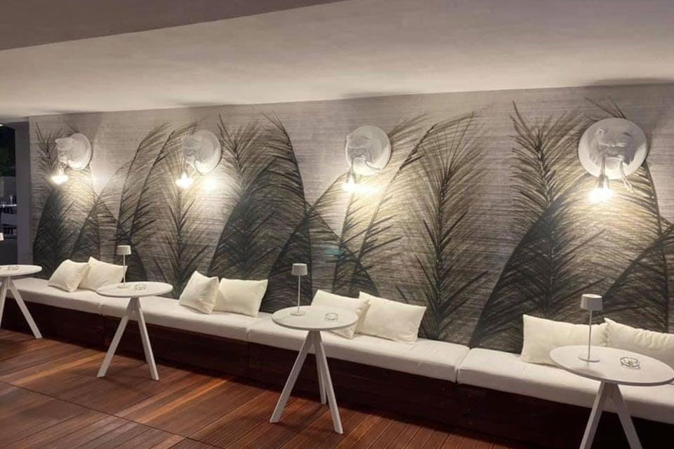 karman-illuminazione-esterna-ristoranti-bar-amsterdam