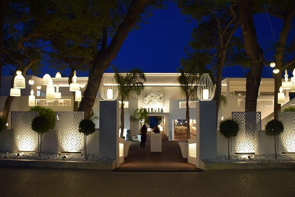 karman-illuminazione-esterna-ristoranti-bar-black-out-ali-baba-cell