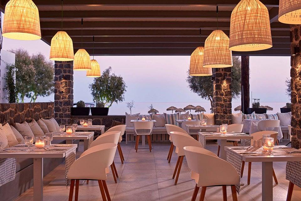karman-illuminazione-esterna-ristoranti-bar-black-out