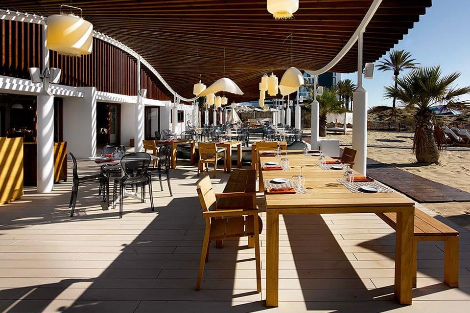 karman-illuminazione-esterna-ristoranti-bar-moby-dick-kimono-2