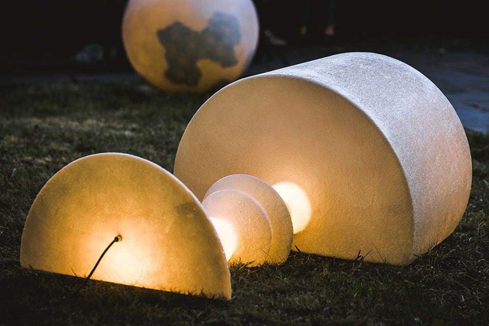 karman-illuminazione-giardino-alibabig