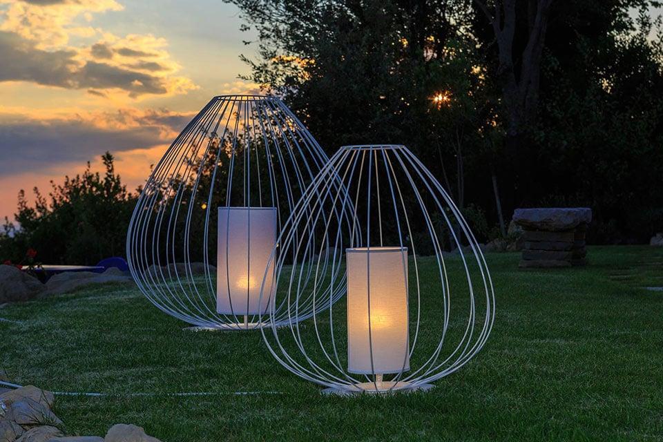 karman-illuminazione-giardino-cell-2