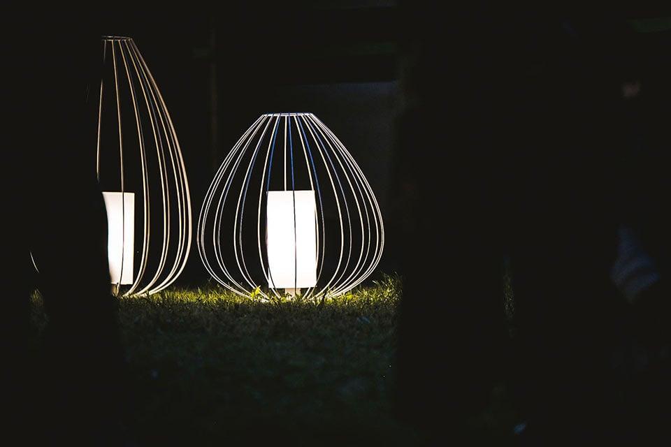 karman-illuminazione-giardino-cell