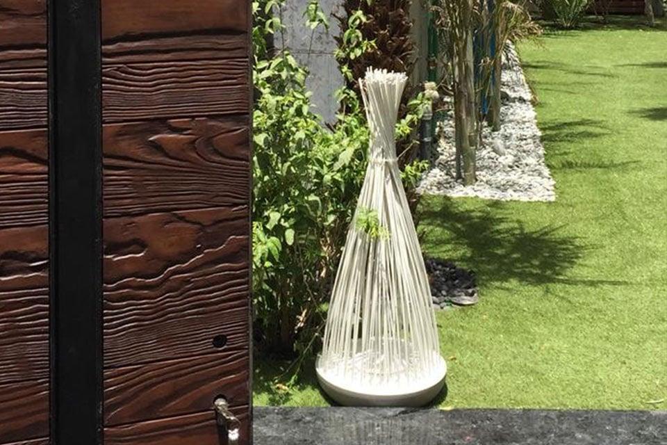 karman-illuminazione-giardino-dont-touch-2