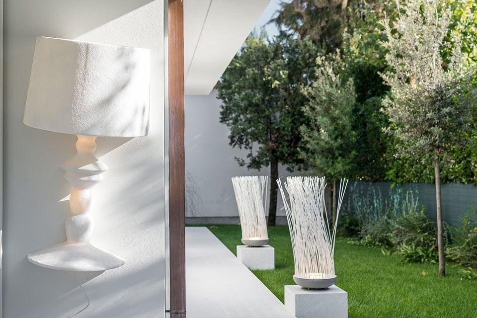 karman-illuminazione-giardino-dont-touch-alibabig