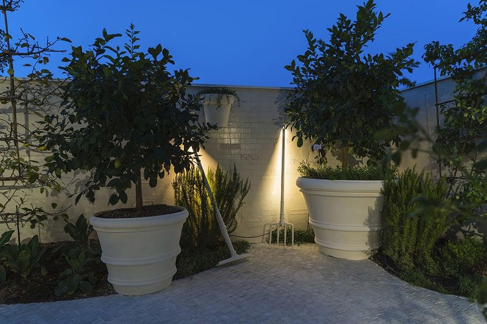 karman-illuminazione-giardino-tobia