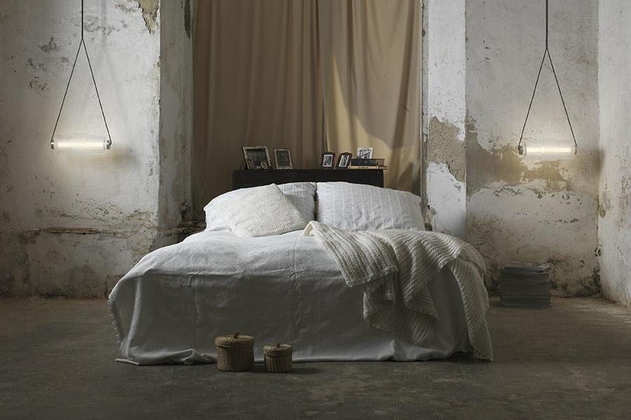 Nox letto