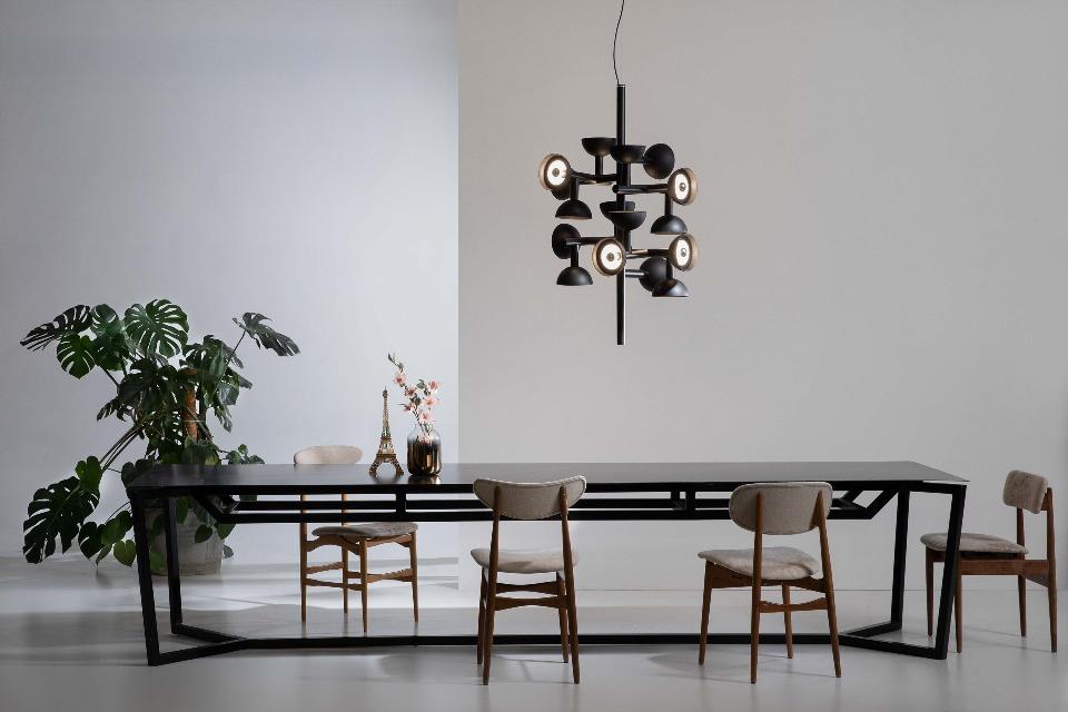 karman-sibilla-software-lighting-design