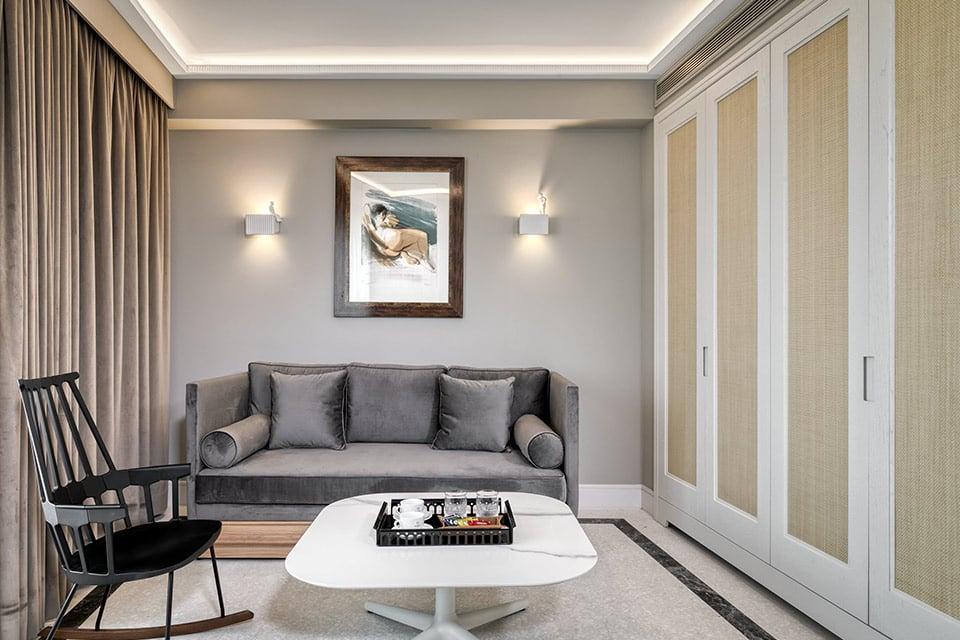 Creare il giusto mix di estetica e funzionalità con le lampade Karman Umarell