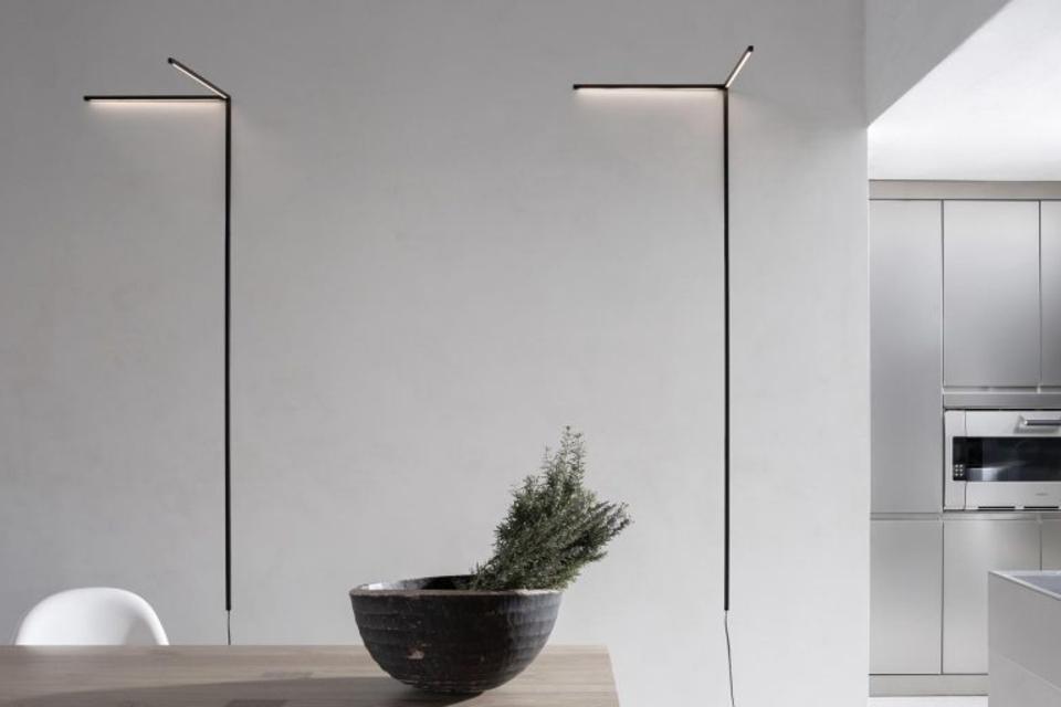 Lampada a LED Y